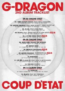 gdragon-tracklist-800x1132