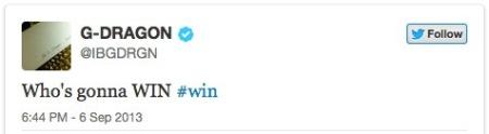 gdragon-twitter-win