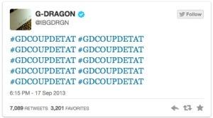 gdragon_tweet1