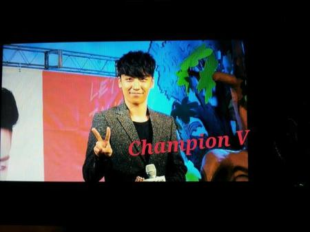 seungri-fan-meet_001