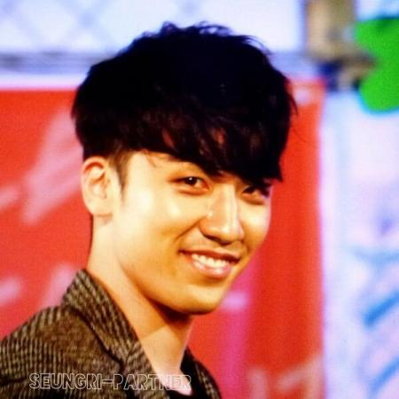 seungri-fan-meet_002
