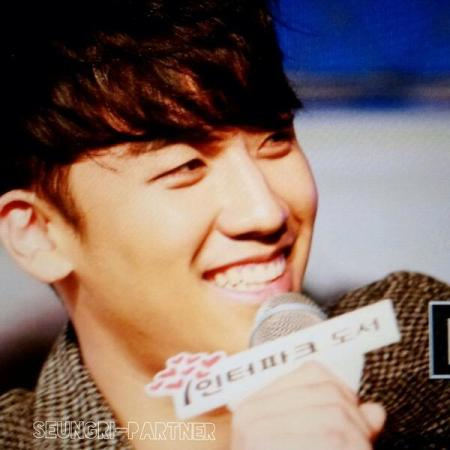 seungri-fan-meet_003