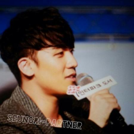 seungri-fan-meet_005