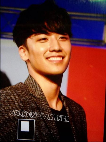 seungri-fan-meet_006
