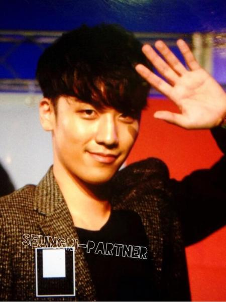 seungri-fan-meet_007