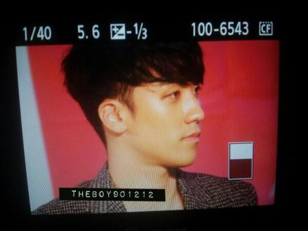 seungri-fan-meet_008