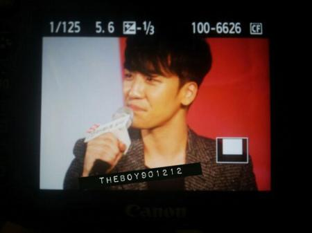 seungri-fan-meet_009