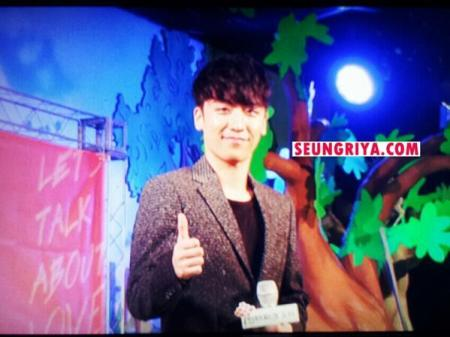 seungri-fan-meet_010