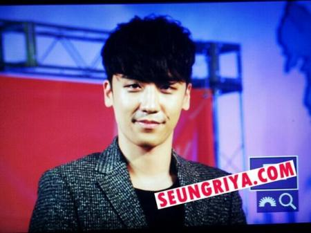 seungri-fan-meet_011