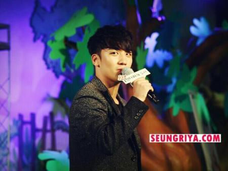 seungri-fan-meet_012