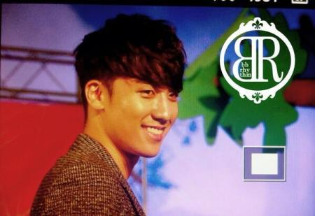 seungri-fan-meet_013