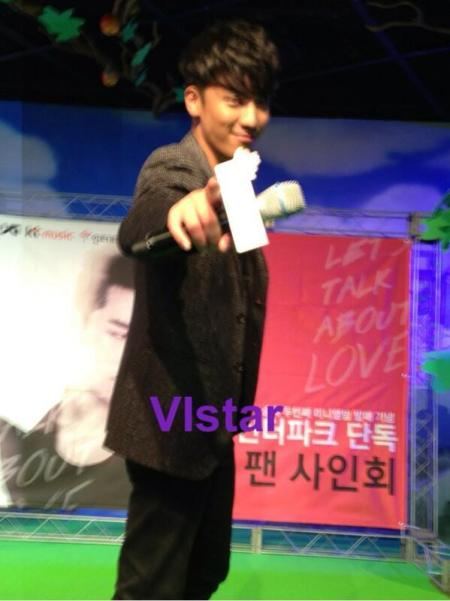 seungri-fan-meet_017