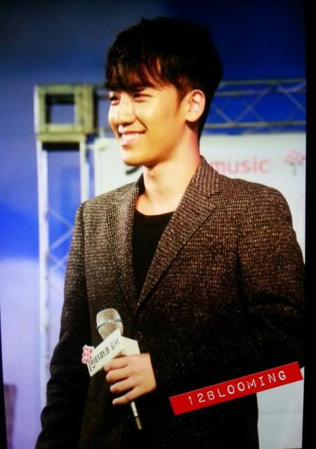 seungri-fan-meet_021