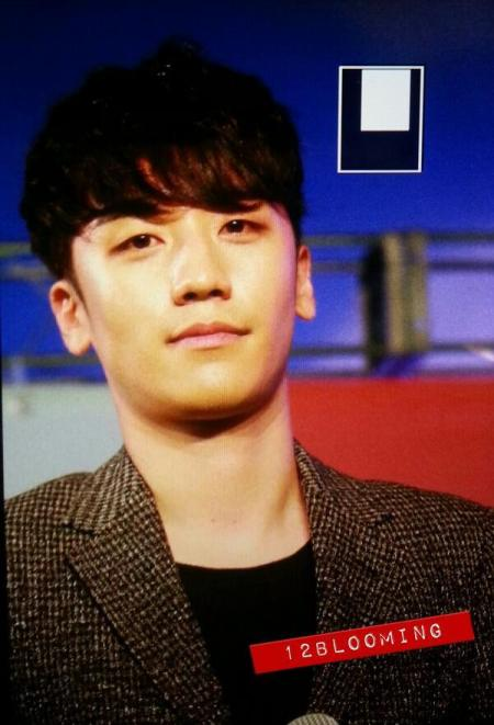 seungri-fan-meet_022