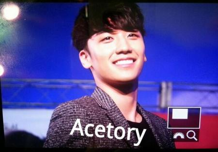 seungri-fan-meet_025