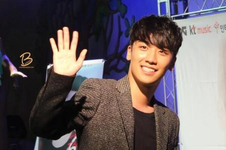 seungri-fan-meet_026