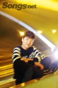 seungri-songsnet