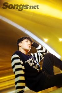 seungri-songsnet_002