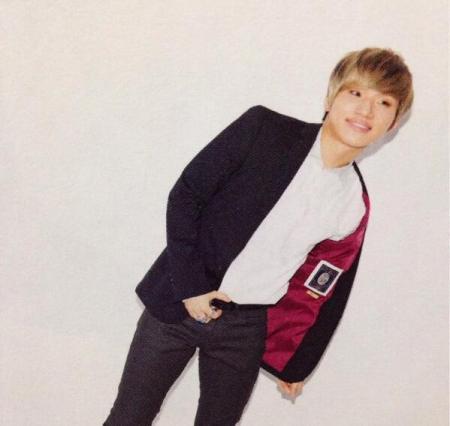 seungri_dae_mini_001