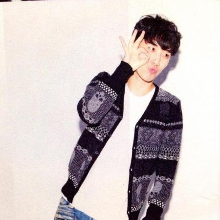seungri_dae_mini_012