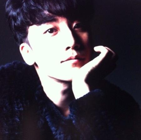 seungri_exile