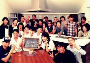 seungri_facebook_001