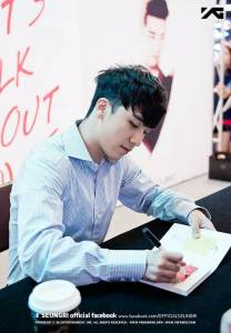 seungri_facebook_fansign_005