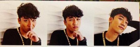 seungri_japanese_magazine_004