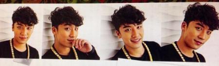 seungri_japanese_magazine_008