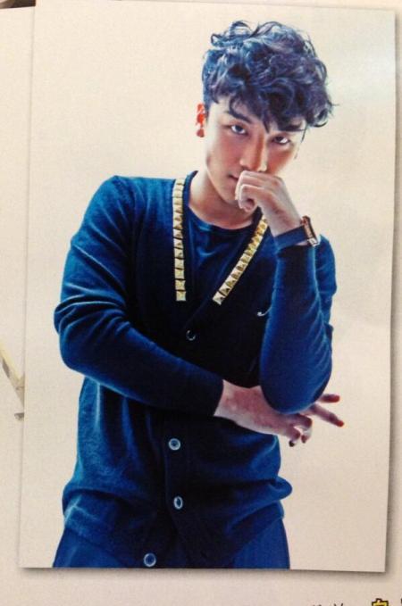 seungri_japanese_magazine_009