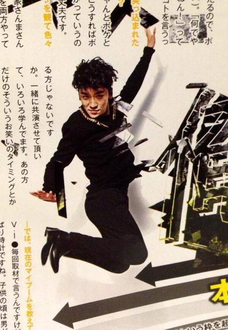 seungri_japanese_magazine_010