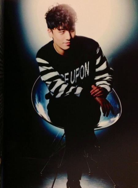 seungri_japanese_magazine_012