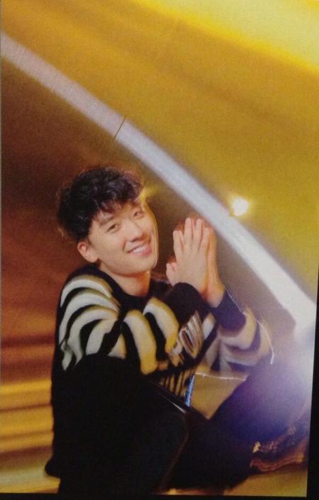 seungri_japanese_magazine_014