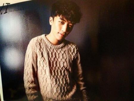 seungri_japanese_magazine_016