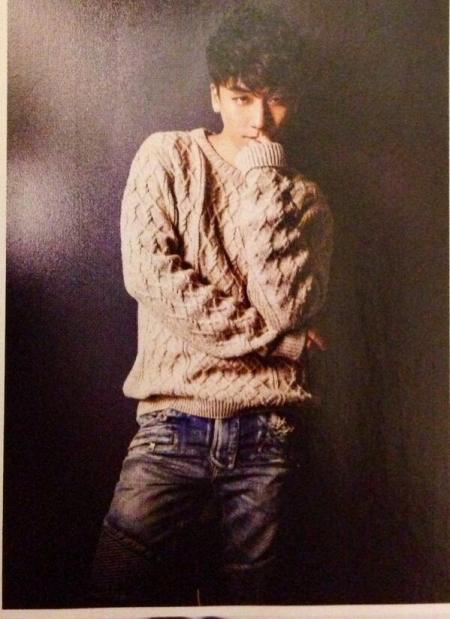 seungri_japanese_magazine_018