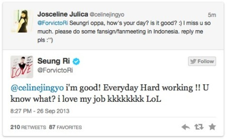 seungri_reply6
