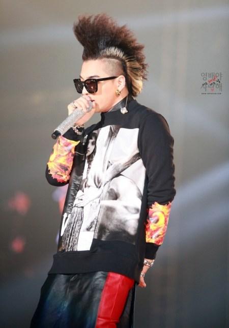 taeyang-gd-concert-800x1148