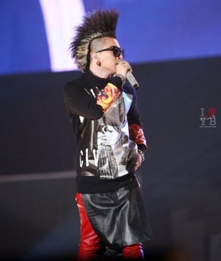 taeyang-gd-concert_001-800x944