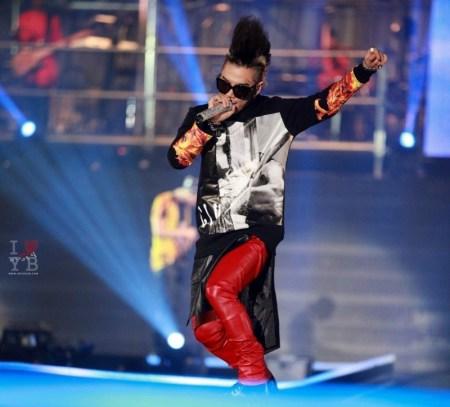 taeyang-gd-concert_002-800x725
