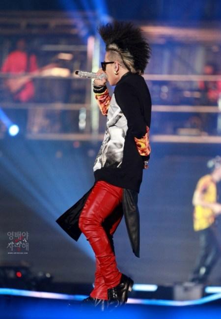 taeyang-gd-concert_003-800x1154