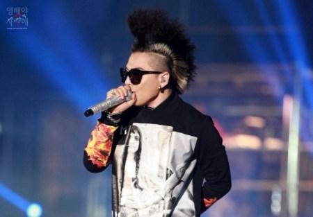 taeyang-gd-concert_004-800x557