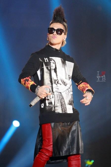 taeyang-gd-concert_005-800x1203