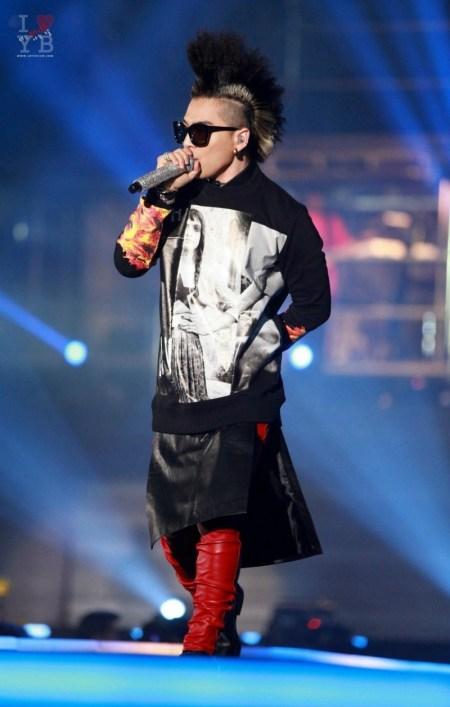 taeyang-gd-concert_006-800x1258