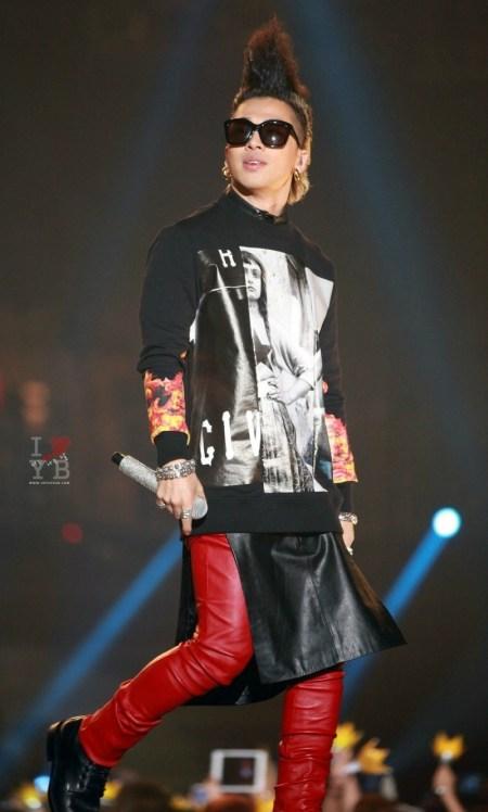 taeyang-gd-concert_007-800x1330