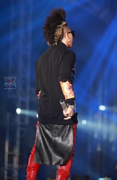 taeyang-gd-concert_008-800x1226