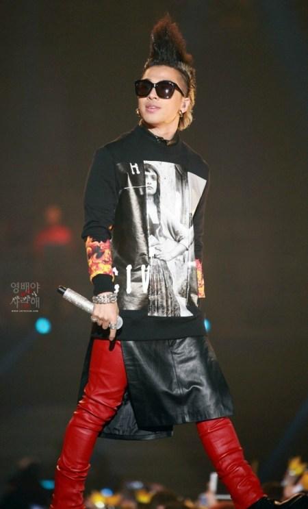 taeyang-gd-concert_010-800x1322
