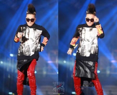 taeyang-gd-concert_013-800x650
