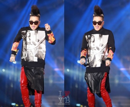 taeyang-gd-concert_014-800x658