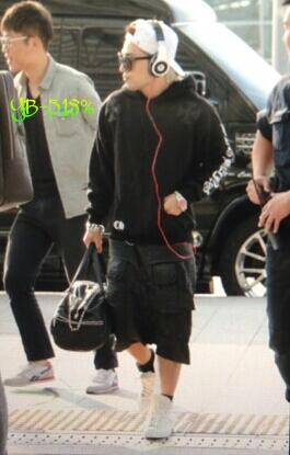 taeyang_incheon_002