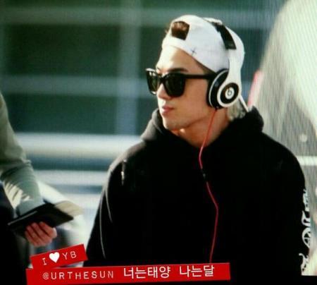 taeyang_incheon_003